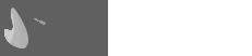 Логотип культурной компании Чай-Инь